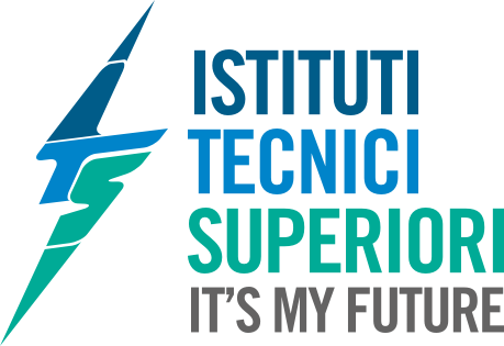 Istituti Tecnici Superiori. It's my future